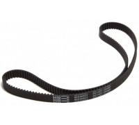 Ремень зубчатый для хлебопечки KENWOOD, зам. KW713310, SS-186171 SAP970KW
