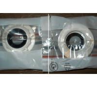 Кольцо с резиновым уплотнителем, замена054862 144315