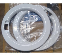 Обрамление люка FAGOR L74G000A0 DWM100FA