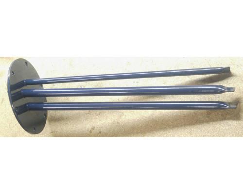Фланец для водонагревателя SKL (под сухой Тэн для водонагрев...