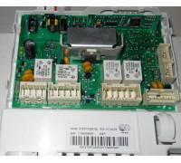 Модуль электронный ARCADIA (HL) 9 WAYS (sw:01.04.03) 270972