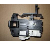 Блокировка люка T85 IST DL-S2 294848