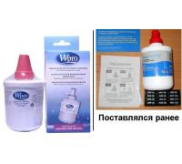 Фильтр для воды х-ка SAMSUNG-(DA29-00003A, DA29-00003G, DA29-00003B), 2.23.027.01, 484000000513 WQ112