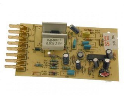 Эл. Модуль (800rpm), зам.546012600, 546001402 распродажа...