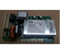 электронный модуль TLO86S зам.546125100 (распродажа) 651058886