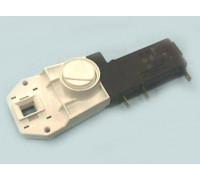 Термоблокировка DS88 ROLD 57710 S, SMEG-814490202, 1.42.023.03 68SM341