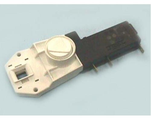 Термоблокировка DS88 ROLD 57710 S, SMEG-814490202, 1.42.023....