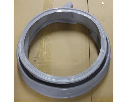 Манжета люка Bosch-00680768, 00683453, зам.GSK009BO, Vp3211E...