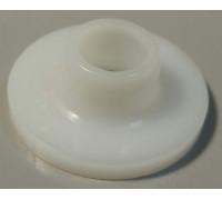 Втулка (прокладка) к шнеку мясорубки MOULINEX SS-989843, MS-0670267 ss-989848