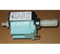 Насос тип.ULKA (Pompa ARS CP3A/ST V230-50Hz-65W), Bosch-00419969 Q303