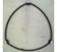 Кольцо вращения тарелки свч DE94-02266C