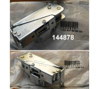 Пекдля для встроенного холодильника Hansa замена052586 144878