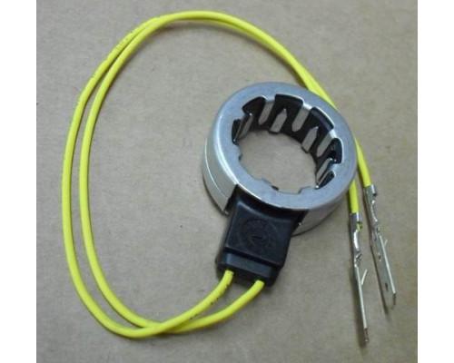 ТахоДатчик для мотора (d20/D31/H13mm), зам.371202204, 372205...