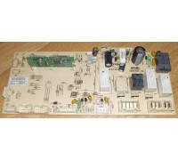 Электроный модуль  (с сушкой) 275985