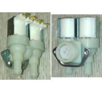 Электроклапан 2Wx90, зам. 481981729327, AV5203, VAL121UN 49031827u