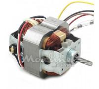 Мотор мясорубки Moulinex - Мулинекс HV8 ss-989478