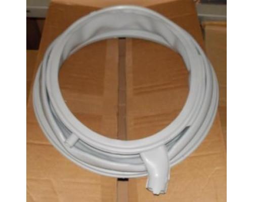 Манжета люка EPDM, SIEMENS BOSCH-00680405, 00478300 (Italy),...
