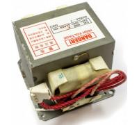 Трансформатор СВЧ 800W (WBL-789) MCW430UN