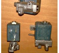 ЭлектроКлапан 1/8 FEM. 5510 (для кофемашин, вендинг) Q028a