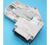 ТермоБлокировка люка, ELUX-50226736002, 50232847009, ZN4409 INT005ZN