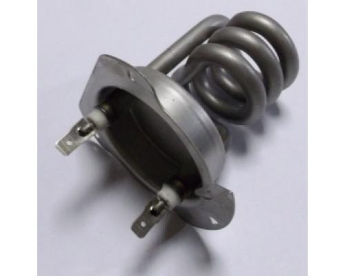 ТЭН 1800w для посудомоечной машины (спираль), зам. G385846...