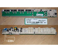 Модуль 279227