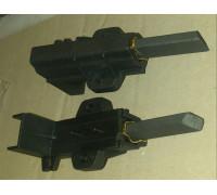 Щетки мотора в корпусе (5x13.5x40_SN), зам. SD49027, OAC196544 , 047318, 050581, 481281718951, AR1512, 10528609 SD49030