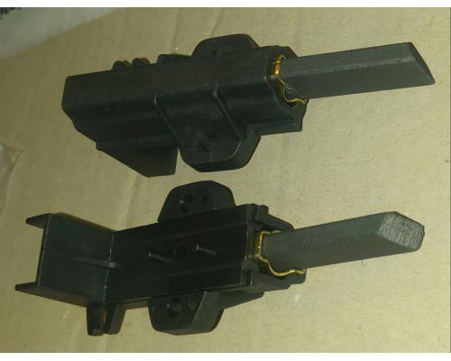 Щетки мотора в корпусе (5x13.5x40_SN), зам. SD49027, OAC1965...