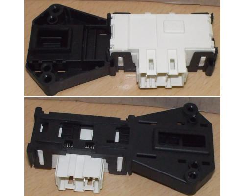 ТермоБлокировка CONCORE (аналог ZV-446), зам.DC64-01538A, WF...