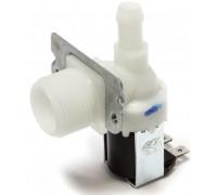 Электроклапан 1Wx90 ELBI, [144шт/уп.], зам. AV52101, VAL011UN, VAL111UN, 62AB401 VAL211UN