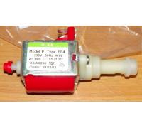 Насос ULKA EP4 48W (2/1) 20bar., 450cc/min, (230v-50hz) Q217