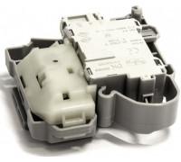 ТермоБлокировка DKS10619, ZANUSSI 8084553018 INT024ZN