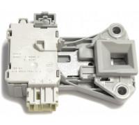 ТермоБлокировка ROLD ROLD DKS02511, 3-конт., ZANUSSI 1328469000, INT029ZN INT025ZN