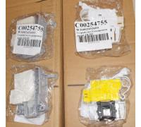 Блокировка люка СМА, зам.285597, (INT007ID) L254755