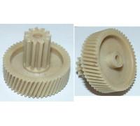Шестерня Moulinex, D=31/12; H23.5/9.5mm; отв.-4mm z25.033-ML
