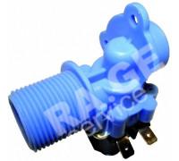 Электроклапан DAEWOO 1Wx180, зам.63tn42, VAL000DW, (1.41.163.00) DW5200