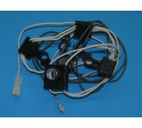 Контактная группа (под ручку) для электроподжига G343190