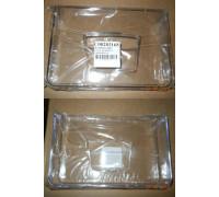 Панель ящика для овощей, зам.857275, L856033 L283168