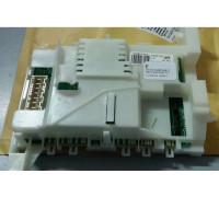 Электронный модуль Б/П (без/прошивки), зам. 41041716 41041717