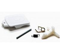 Ручка люка Bosch-058691 DHL003BY