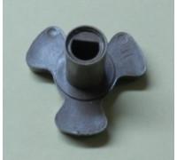 Коплер под тарелку СВЧ (10коп.) 49006055