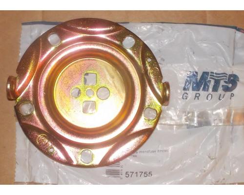Прокладки / манжеты для водонагревателя D 75 зам.570409. РАС...
