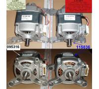Мотор, 600W 115836
