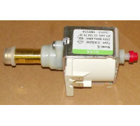 Насос ULKA EX5GW 48W 2/1 (650cc/min_15bar) Q225