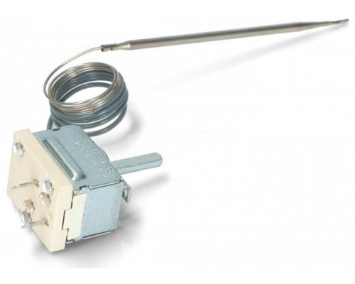 Термостат духовки EGO 55.17052.080 250°C. Bulb 100mm, 2 cont...