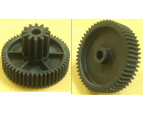 Шестерня Moulinex/Tefal, D=65/25.5mm, H41/16, отв.-8mm, зуб-...
