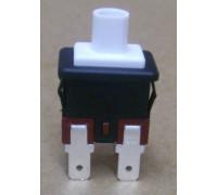 Сетевой выключатель, зам.2808540600, SWT200AC b2808540400