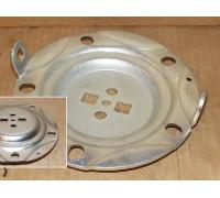 Прокладки / манжеты для водонагревателя D-75 (под 5-болтов), зам.571755, 570409, 65111789 CU7401