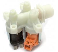 Электроклапан 3Wx90° Bitron - AEG 4071360194, 1100991080, 1105380024 VAL031AE