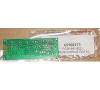 Электронный блок для водонагревателя 65108273